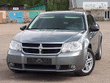 Dodge Avenger TOP                                            2008